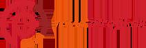 logo-iprofil