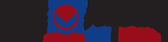 logo-praveslovenske