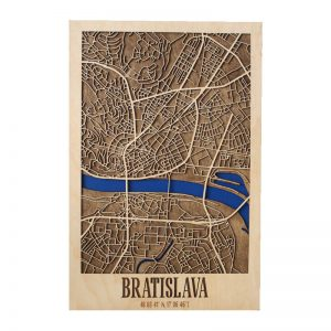 3d mapa mesta bratislava 1.jpg