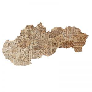 mapa slovenskej ludovej vysivky.jpg
